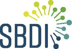 SBDI Tools